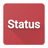 Status - the ultimate group chat