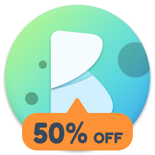 BOLD - ICON PACK (SALE!) 1 9 2 (Paid) APK for Android