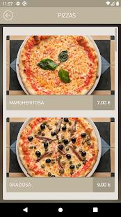 Download Pizziosa For PC Windows and Mac apk screenshot 2