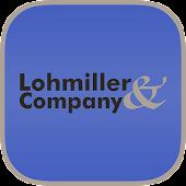 Lohmiller & Company