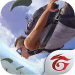 Garena Free Fire 1.33.0 (Mod)