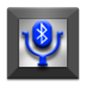Bluetooth Launch icon