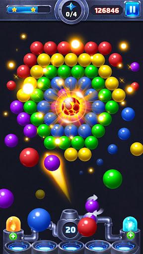 Bubble Shooter - Classic Pop 1.0.3 screenshots 4