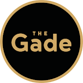 The Gade Share & Learn