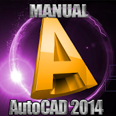 Learn AutoCAD for 2014 Manual