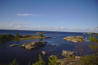 Photo: Angö