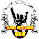 World Metal Scene Download on Windows