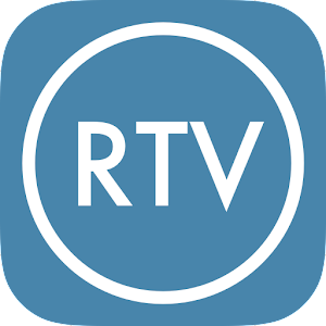 Rewardable TV -- Watch & Chat