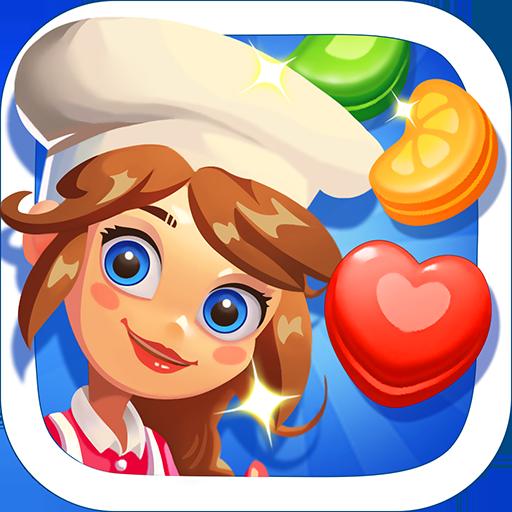 Cooking Master (game)