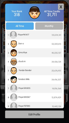 Flaming Hot 7 Times Pay Slots android2mod screenshots 8