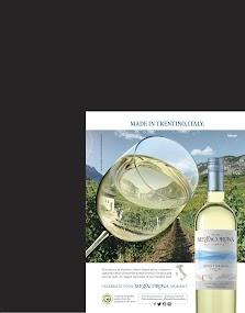 Food Network Magazine- screenshot thumbnail