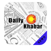 Khabar Daily All India Live
