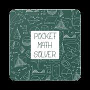 Calculator & Pocket Math Solver APK