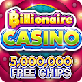 Billionaire Casino™ Slots 777 - Free Vegas Games download