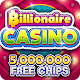Billionaire Casino™ Slots 777 - Free Vegas Games Android apk
