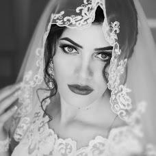 Wedding photographer Ruslan Irina (OnlyFeelings). Photo of 25.05.2017