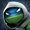 Ninja Turtles: Legends icon