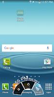 Screenshot of Simple Control