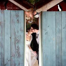 Свадебный фотограф Maurizio Sfredda (maurifotostudio). Фотография от 22.01.2019