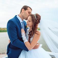 Wedding photographer Irina Leto (forri). Photo of 23.11.2016