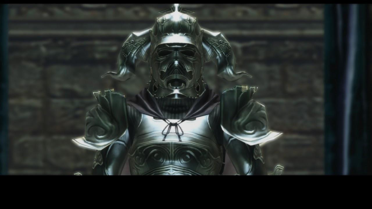 [Final Fantasy XII The Zodiac Age] วิวัฒนาการครั้งใหม่!