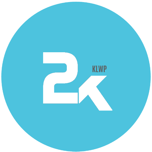 A2K Presets.. file APK for Gaming PC/PS3/PS4 Smart TV
