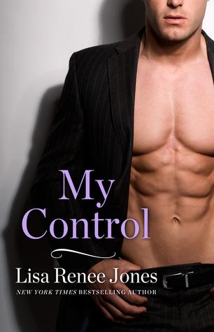 my control.jpg