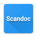 Document Scanner - PDF Creators icon