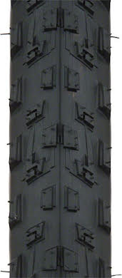"Michelin Wild Grip'r 2 Tire, 26"" alternate image 0"