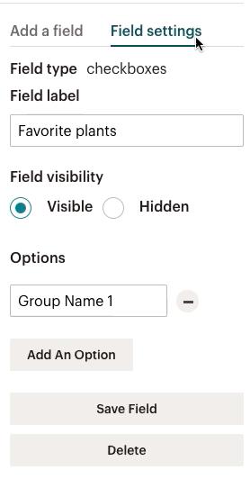 form-fieldsettings-checkbox