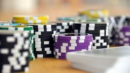 Se recomienda jugar en casinos con licencia española.