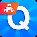New QuizDuel! icon
