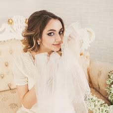 Wedding photographer Elena Ostapenko (OstapenkoEA). Photo of 17.10.2017