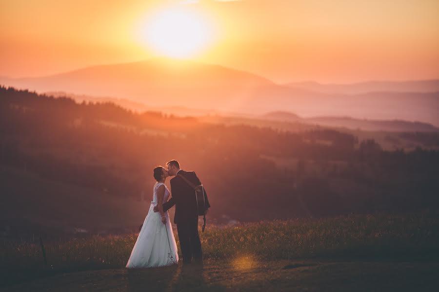 Wedding photographer Tim Demski (timdemski). Photo of 02.08.2015
