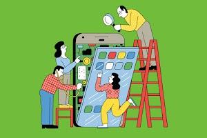 Die komplexe Welt der Betriebssysteme – einfach erklärt