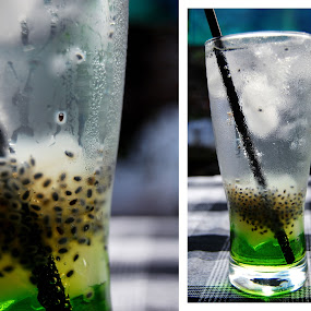 by Ayah Adit Qunyit - Food & Drink Alcohol & Drinks ( pwccolddrinks )