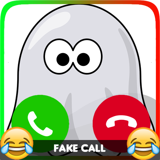 Ghost Calling