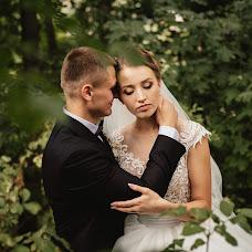 Wedding photographer Yuriy Lopatovskiy (Lopatovskyy). Photo of 13.11.2018