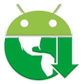 Download Manager For Droid