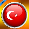 turkish song 2020 icon