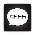 Shhh~ icon