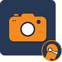 FD VR - Virtual Reality Camera icon