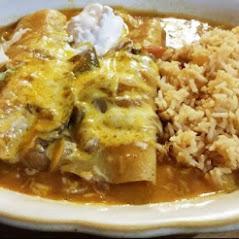 El Pueblito Mexican Restaurant Clovis