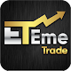 Download Emetrade For PC Windows and Mac