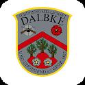 Schützengesellschaft Dalbke icon