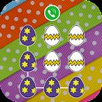 AppLock - Easter ? Icon