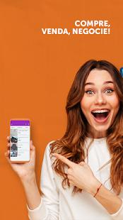 App OLX - Comprar, vender, anúncios e ofertas APK for Windows Phone