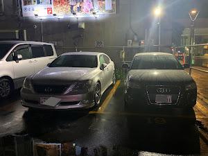 LS  のカスタム事例画像 つよぽん@京相一家北海道支部さんの2020年11月05日18:12の投稿
