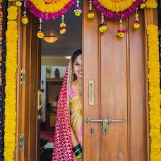 Wedding photographer ColorFrames Photography (colorframes). Photo of 09.02.2014