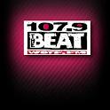 107.9 THE BEAT icon